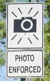 Photo radar: Good or bad? (QMI AGENCY/File)