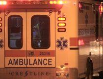Ambulance FILER