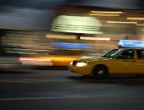 Taxi filer