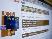 Canada Job Bank website 7 ways