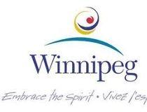 Winnipeg logo filer