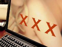 Internet porn XXX nude pornography sex