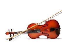 violin-stolen