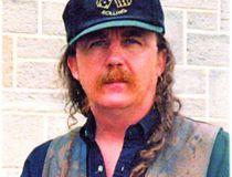 Mark Gilby