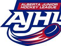 AJHL Logo