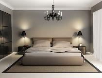Hotel bed filer