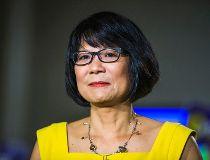 Olivia Chow. (Toronto Sun files)