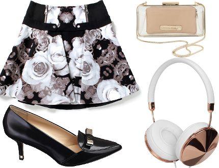Editors' picks for a stylish Mother's Day | Editors' picks ...