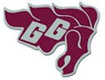gee-gees logo