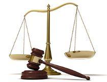 Scales of justice (650x366) 7 ways