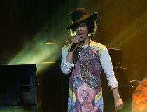 prince-bday