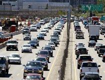 Ottawa traffic