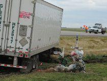 highway 566 highway 9 fatal crash collision august 21 2014