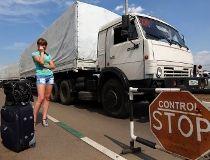convoy-russia