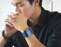 Samsung Gear S_7