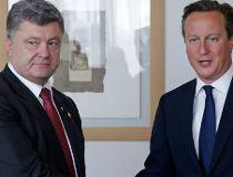 EU-Summit