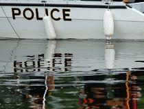 OPP Boat