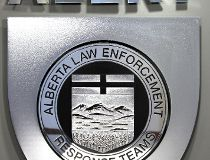 ALERT Logo