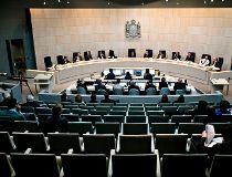 Edmonton city council