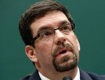 Safety organization slams General Motors