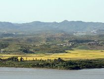Imjin River