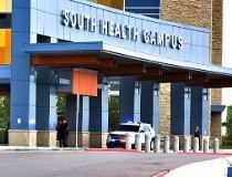 South Health Campus