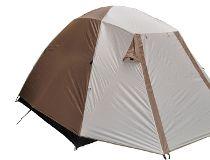 Eureka Tetragon 5-Person Tent