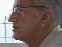 Gilles Pimparé