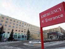 Royal Alexandra Hospital