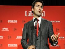 Trudeau speaks to the media (650x366) 7 ways