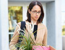 Unemployed women tend to have fewer children