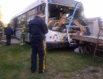 St. Albert bus crash