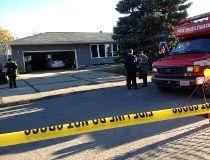 fatal fire, Oct. 1, 2014, near 173 Street and 77 Avenue