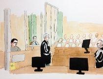 jury-magnotta
