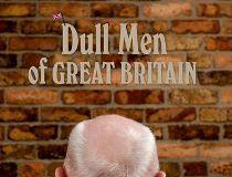 Dull Men's Club