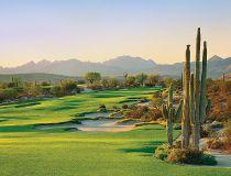 ArizonaGolf Main14