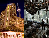Best hotel brands