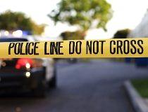 Da Police tape and car QMI (650x366) 7 ways