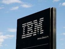 IBM facility near Boulder, Colorado