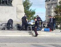 Ottawa shooting