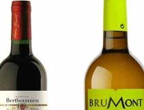wines-best