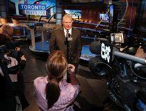 mayoral debate CTV