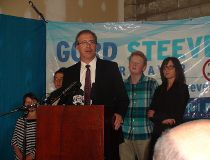Winnipeg election 2014_1