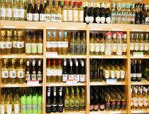 booze-labeling