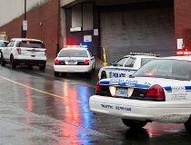 Man arrested in Halifax_6