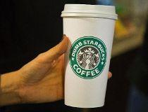 starbucks-latte