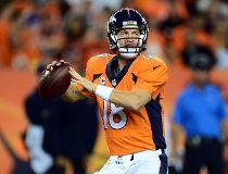 Peyton Manning Oct. 23/14