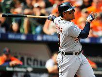Tigers' Miguel Cabrera undergoes surgery
