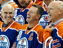 Wayne Gretzky FILES Oct. 25/14