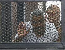 journalist-egypt